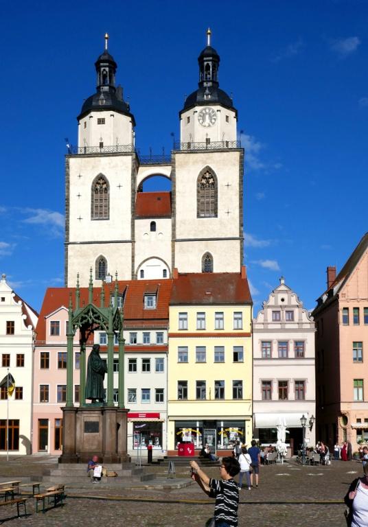 04-20170819_1631.31-Stadtkirche