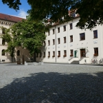 08-IEW.Wittenberg