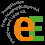 Logo Ev. Erwachsenenbildungswerk Westfalen und Lippe e.V.